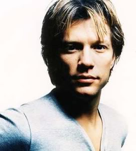 Bon Jovi wallpaper containing a portrait titled Bon Jovi
