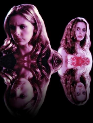 BuffyFaith