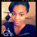 CAM - china-anne-mcclain photo
