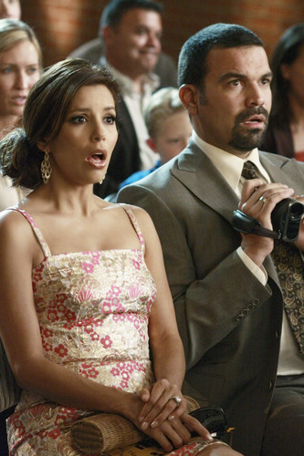 Carlos and Gabrielle Season 6