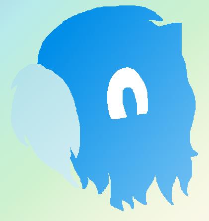 Cece Logo .:EDIT:.