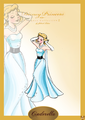 Cinderella DPDC2 سے طرف کی GF