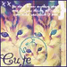 Cute Kitty Icons - cats icon
