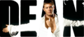 Dean ♥ - mandaz-dollz-%E2%99%A5 photo
