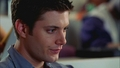 Devour Screencaps - jensen-ackles screencap