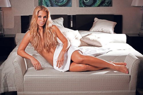 Dominika Cibulkova again naked 2 - tennis Photo
