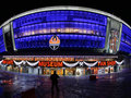 Donbass Arena, Donetsk (Ukraine) - uefa-euro-2012 photo