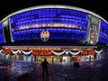 Donbass Arena, Donetsk (Ukraine)