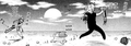 EdWin manga Momemts