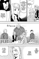 EdWin Manga Moments - edward-elric-and-winry-rockbell photo