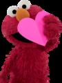 Elmo =P