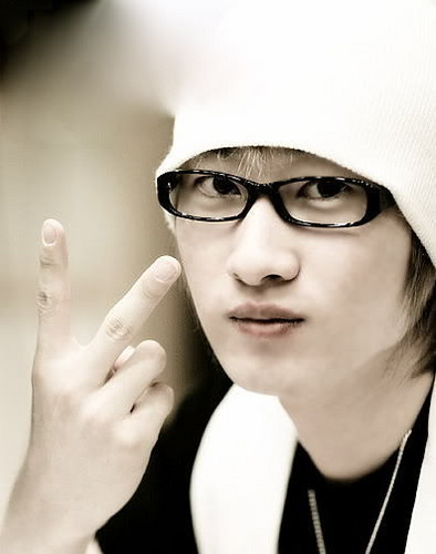 Eunhyuk Oppa &lt;3 - lee-hyukjae-lee-eunhyuk Photo