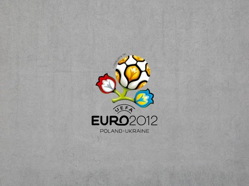 UEFA Euro 2012 wallpaper called Euro 2012