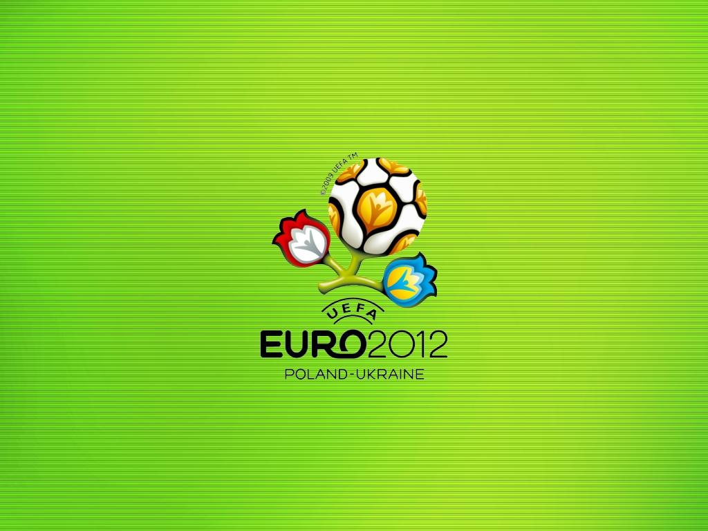 euro 2012 ukraine and poland