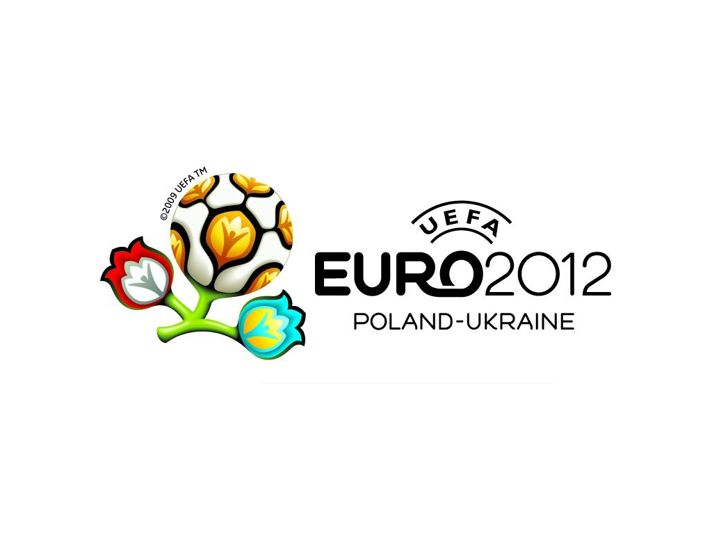 euro 2012 poland wallpaper : white wallpaper