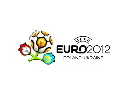UEFA Euro 2012 wallpaper titled Euro 2012