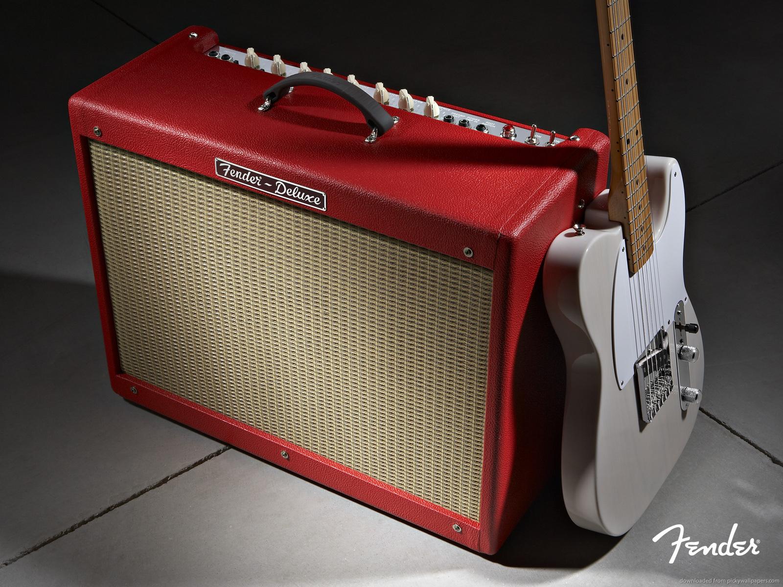 Guitar  Wallpaper 27366573 Fanpop