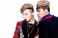 GD&TOP oh yeah - gd-and-top photo