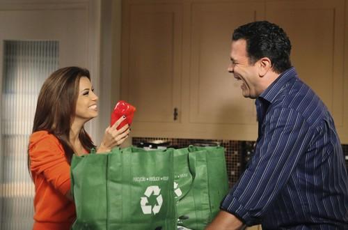 Gabrielle & Carlos Season 7