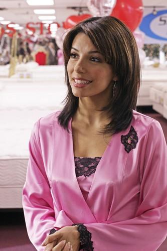 Gabrielle Solis Season 1