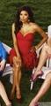 Gabrielle Solis Season 2