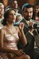 Gabrielle Solis Season 6