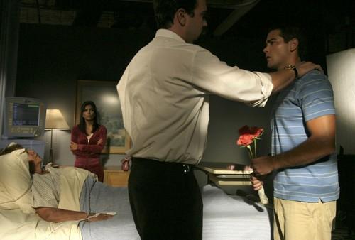Gaby and Carlos Season 1
