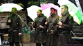 Game of Thrones- Season 2-  Behind the Scenes - game-of-thrones photo