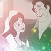 Gaston/Vanessa شبیہ
