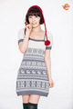 Girls' Generation Vita500 Christmas - girls-generation-snsd photo