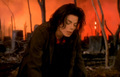 Gods brightest angel ♥ - michael-jacksons-hope-for-the-world photo
