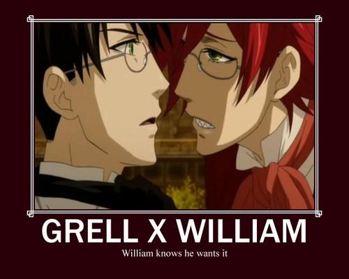 Grellium