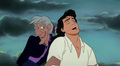Grimsby and Eric - disney-princess screencap