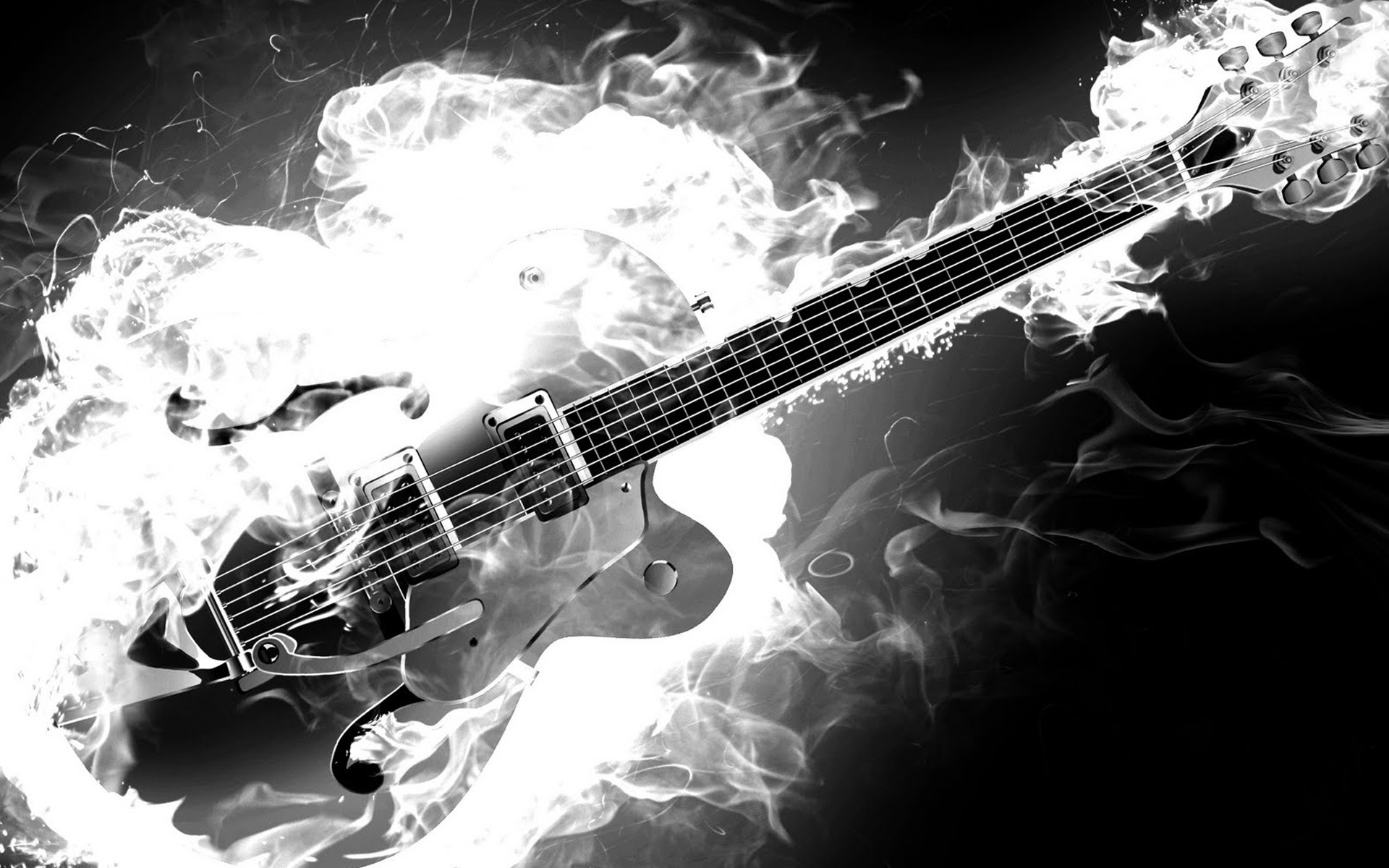 white guitar wallpaper 74 wallpapers hd wallpapers