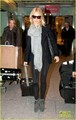 Gwyneth Paltrow: From L.A. to London - gwyneth-paltrow photo
