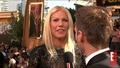 Gwyneth Paltrow - gwyneth-paltrow screencap