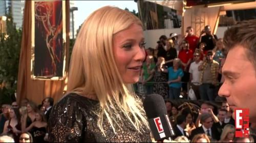 Gwyneth Paltrow wallpaper titled Gwyneth Paltrow
