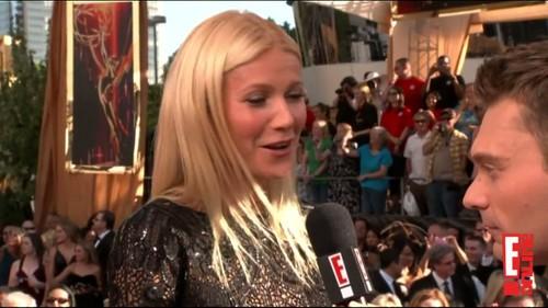Gwyneth Paltrow wallpaper called Gwyneth Paltrow