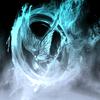 cns49 Avatar