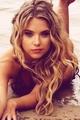 Hanna Marin <3