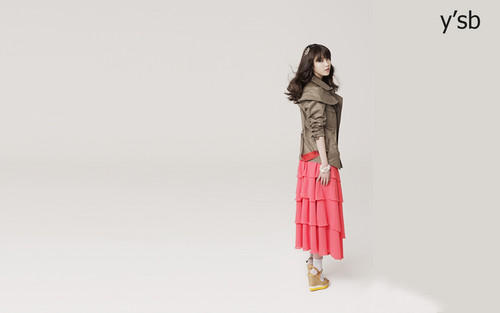 IU images IU Y'SB HD wallpaper and background photos