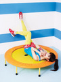 IU(アイユー) for Le Coq Sportif