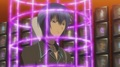 Ikuto Tsukiyomi [Shugo Chara! Episode 101 - &quot;The Torn Picture Book! The Tragic Secret!&quot;] - anime-animal-guys screencap