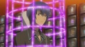"Ikuto Tsukiyomi [Shugo Chara! Episode 101 - ""The Torn Picture Book! The Tragic Secret!""] - anime-animal-guys screencap"