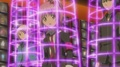 "Ikuto Tsukiyomi [Shugo Chara! Episode 101 - ""The Torn Picture Book! The Tragic Secret!""] - anime-guys screencap"