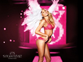 It's Show Time! - victorias-secret wallpaper