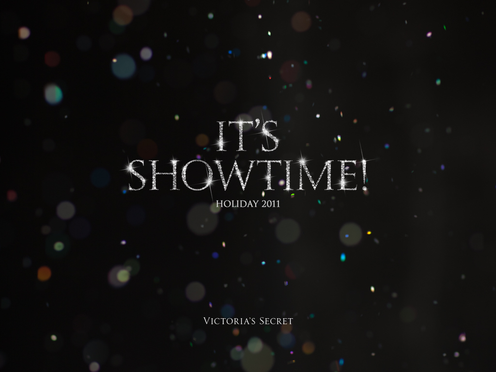 Victorias Secret Images Its Show Time HD Wallpaper And Background Photos