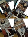 JYJ Calendar 2012 - jyj photo