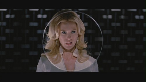 "January Jones in ""X-Men: First Class"" - january-jones Screencap"