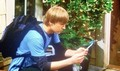 Jason Dolley - Good luck charlie - 2011-12-4 - 06 - jason-dolley screencap
